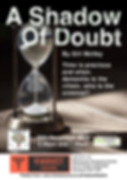 A Shadow Of Doubt Stockport poster.jpg