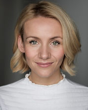 Nicole Evans headshot.jpg