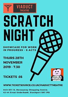 Scratch Night artwork + Fat Roland.jpg