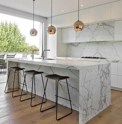 calacatta-marble-.jpg
