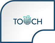 Touch Segment square update.png