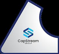 CapStream Segment small.png
