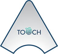 Touch Segment.png