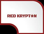 Red Krypton Segment square update.png