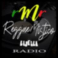 INSTAGRAM logo nuevo RMR final con LOGO