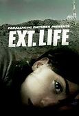 Ext. Life.jpg