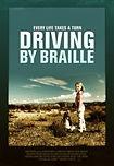DrivingByBrailleposter.jpg
