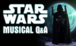 StarWars_Geek&Sundry Q&A.png