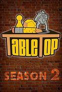 table-top-season-2.jpeg