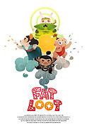 Fat Loot poster.jpg