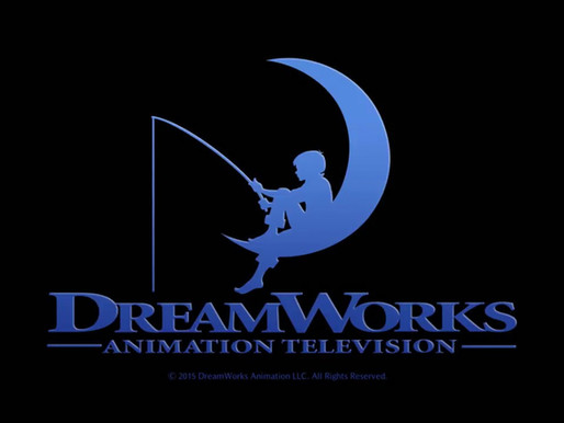 Now Composing for upcoming TV series from DreamWorks Animation