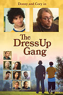 The Dress Up Gang Poster.jpg