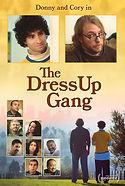 The Dress Up Gang Poster.jpg