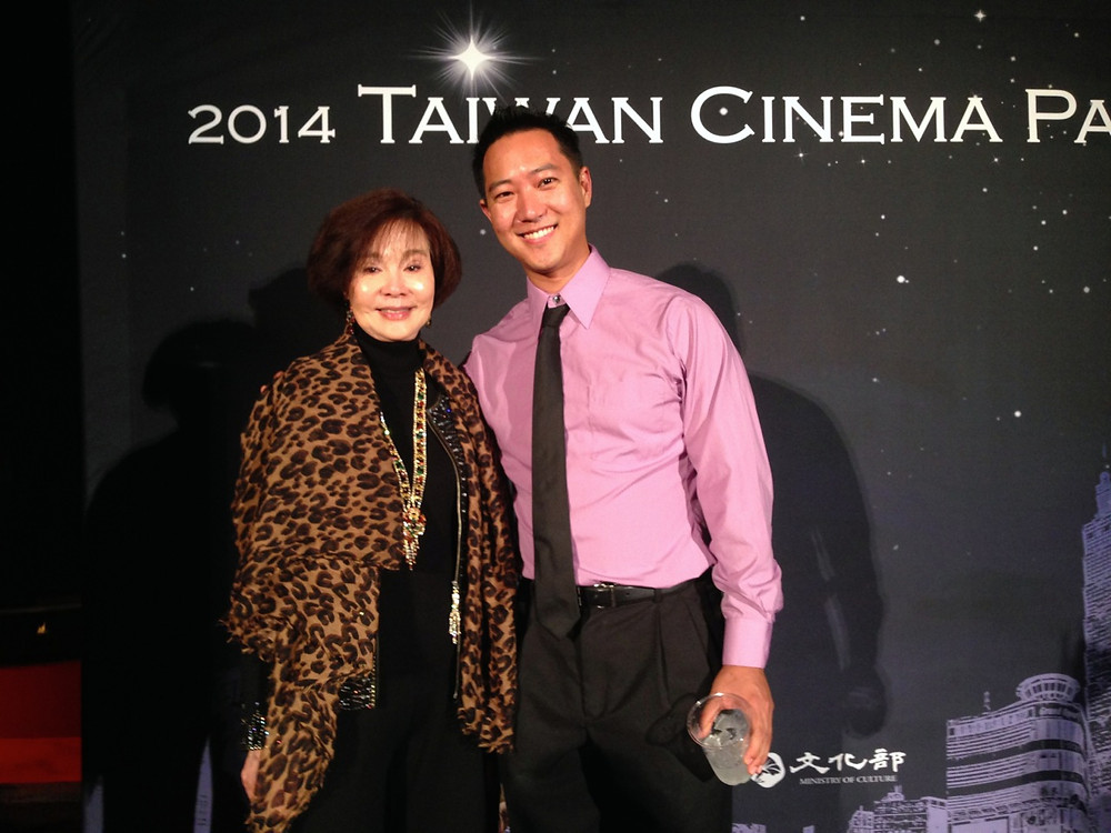Taiwan Film Commission-AFM - 5.jpg