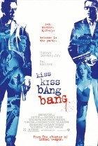 kiss_kiss_bang_bang.jpg