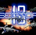 sector13.jpg