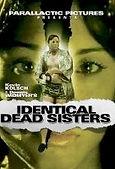 identical-dead-sisters.jpg