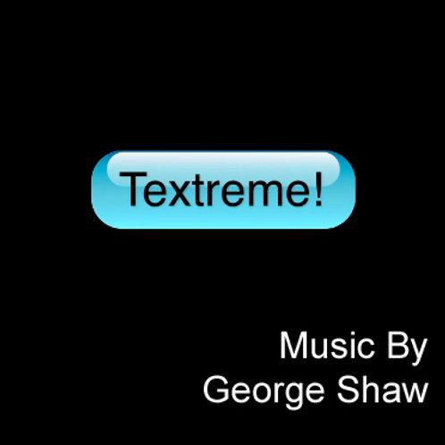 Textreme!