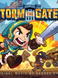 Storm the Gates