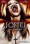 jokel_DVD.jpg