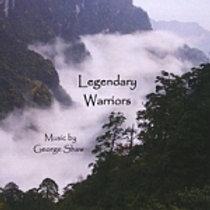 Legendary Warriors