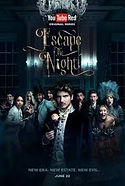 escape the night season 2.jpeg