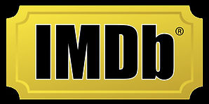 Composer George Shaw's IMDb credits