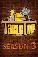 table top s3.jpeg