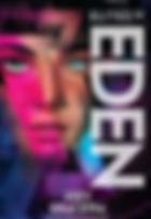 Elites of Eden.jpg