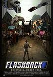 FlashbackPoster-FB.jpg