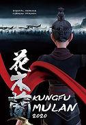 Kung Fu Mulan-Poster3.jpg