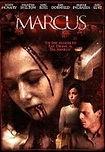 Marcus_DVD.jpg
