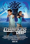 Champions of the deep.jpg