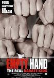 EmptyHand-Poster.jpg