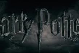 Harry Potter Themes for Wind Quintet