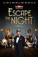 Escape the Night Poster.jpg