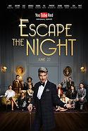 Escape the Night Poster.jpg
