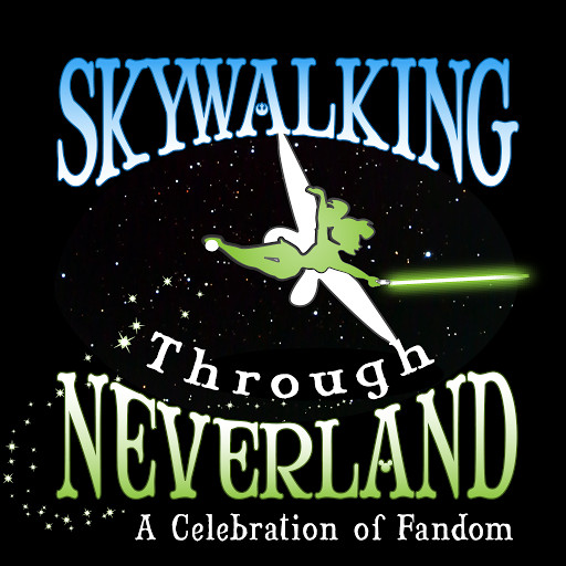 Skywalking Thru Neverland.jpg