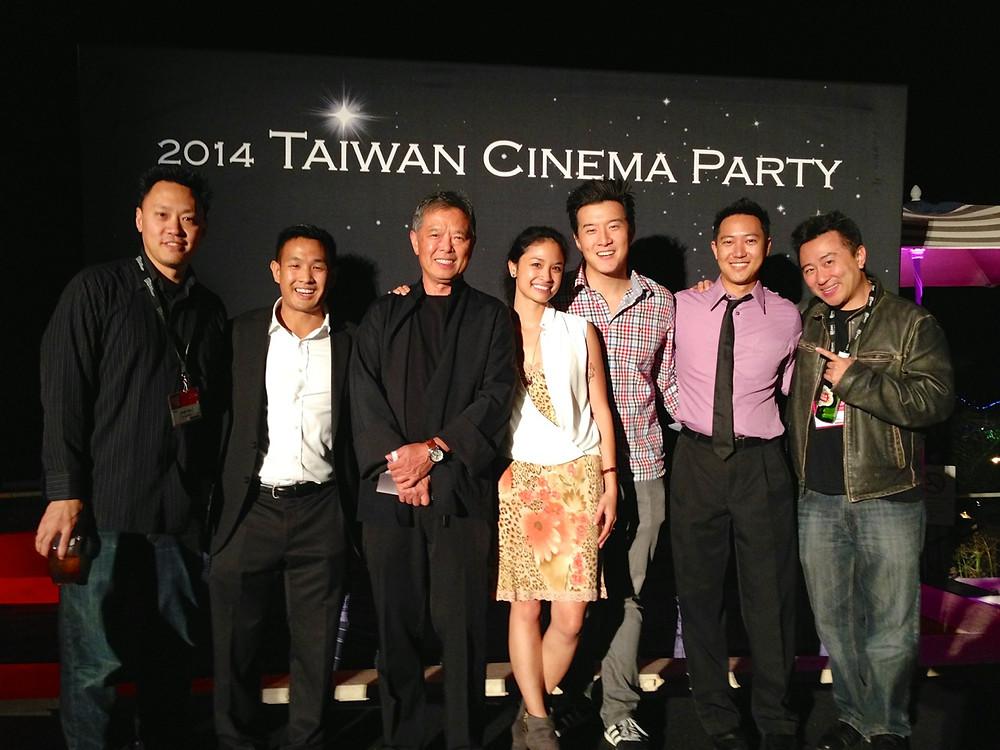 Taiwan Film Commission-AFM - 8.jpg