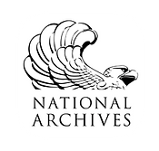 NARA-logo-app-icon.png