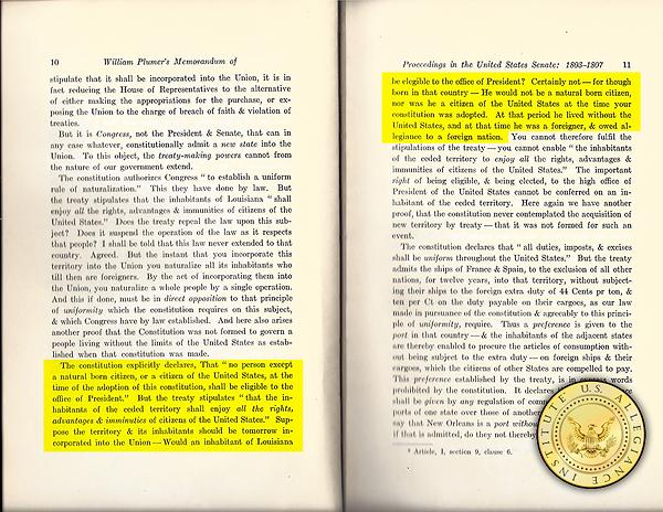 Plumer Book 2 - USAI.png