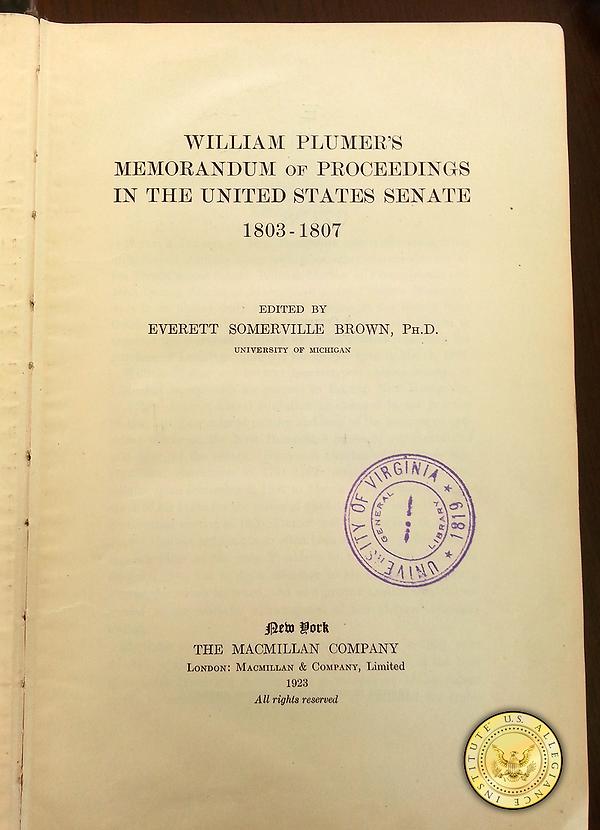 Plumer Book 1 - USAI.png