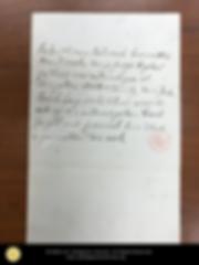 USAI_IMG_4626_4-Feb-2020 Copyright Notic
