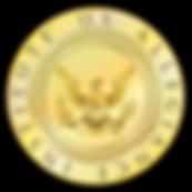 Eagle Seal Logo w TM LARGE v3.png