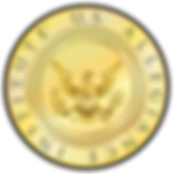 Eagle Seal Logo w TM LARGE v3.png