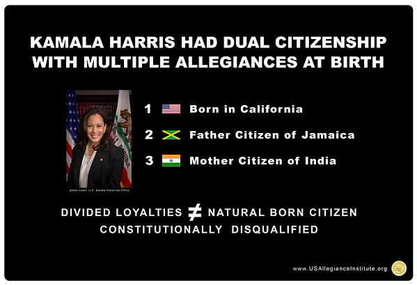 Harris Allegiances At Birth.png