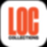 LOC App.png