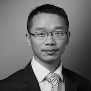 Jun Wang.jpg
