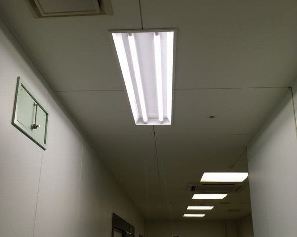 Wix_LED_003.jpg