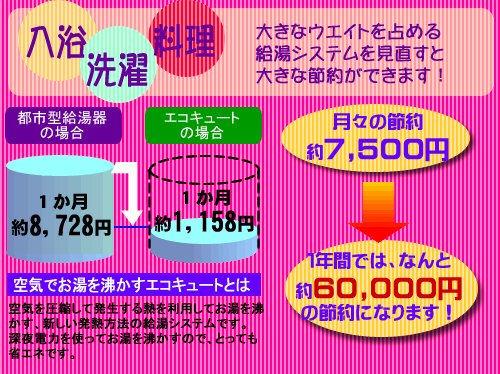 Wix_エコキュート_003.jpg